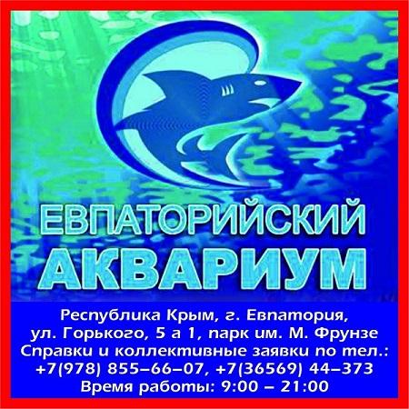 12475_podshipnik_thb